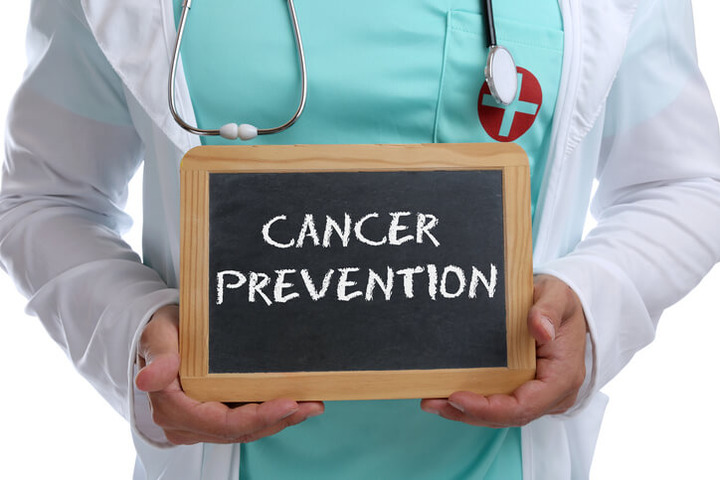 Screening oncologici: come ripartire dopo il coronavirus
