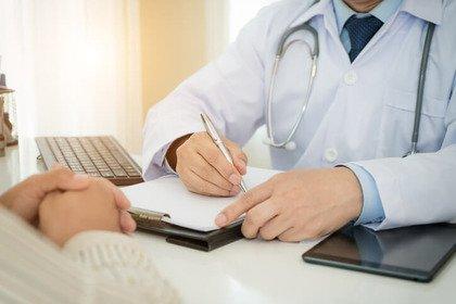 Tumore della prostata: si avvicina l'era dei Parp-inibitori