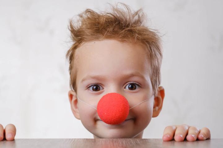 Bambini e Covid-19: meno recettori ACE2 nel naso