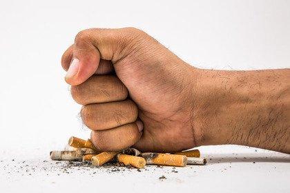 Come si è arrivati a scoprire che il fumo è cancerogeno?