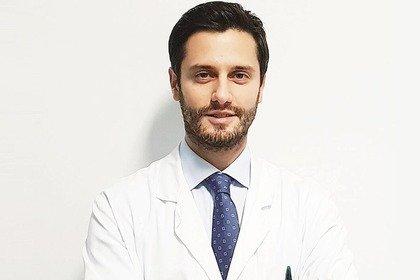 Screening: il tumore del polmone si batte sul tempo
