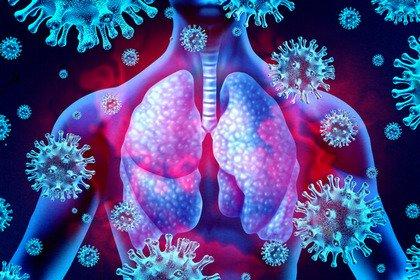 La lunga «eredità» del Covid-19 sulla salute dei polmoni