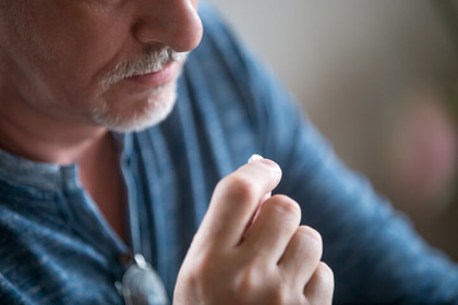 Dopo ictus e infarti meglio la cardioaspirina o le tienopiridine?