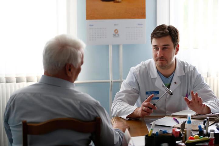 Quando un malato oncologico può aver bisogno di un neurologo?