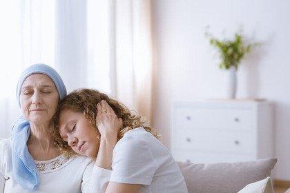 Dolore oncologico: in che modo influenza la salute mentale?