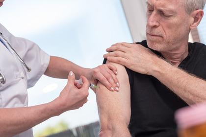 Vaccino antinfluenzale: le indicazioni del Ministero per l'autunno