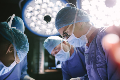 Tumore della prostata: cos'è e quando si usa la brachiterapia?