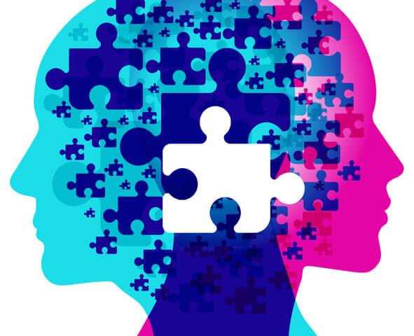Depressione: più fiducia se si riconosce il «peso» della biologia