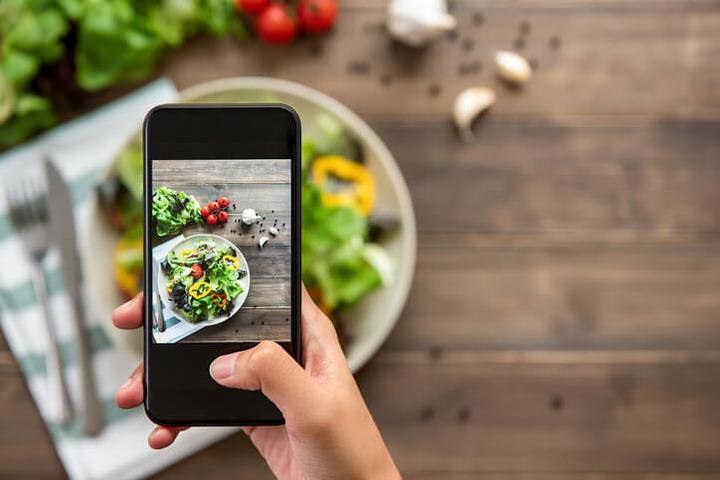 Il ruolo dei social network nei percorsi di educazione alimentare