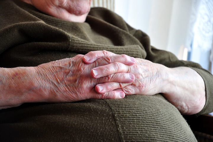 L'obesità si conferma un fattore di rischio per le demenze