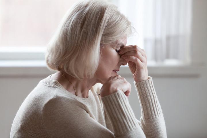 Le cure anticancro possono provocare disturbi alla memoria?
