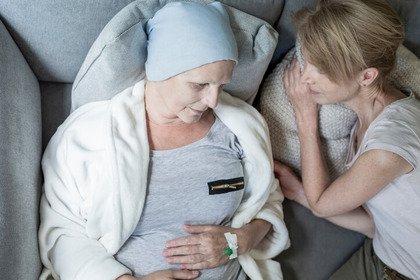 «Cronicizzare» il tumore: una sfida anche per la mente