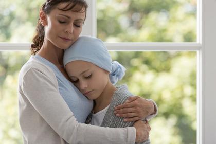 Leucemie infantili: cure più efficaci con la radioterapia prima del trapianto