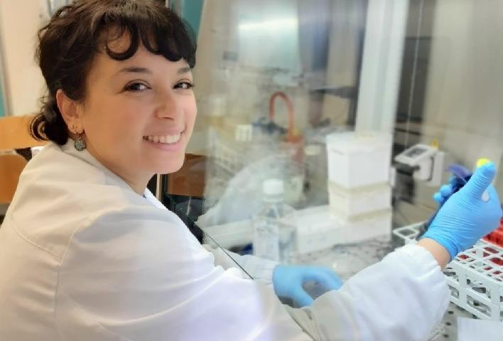 Farmaci e immunoterapia: una combinazione vincente nel glioma