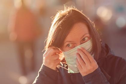 Inquinamento e Covid-19: che cosa sappiamo?