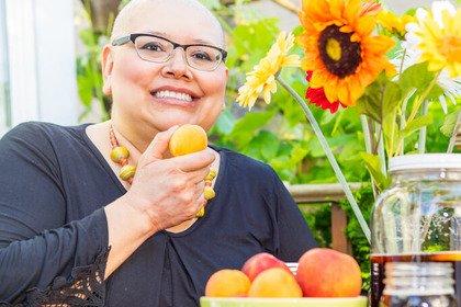 I consigli per perdere peso (senza rischi) dopo le cure oncologiche