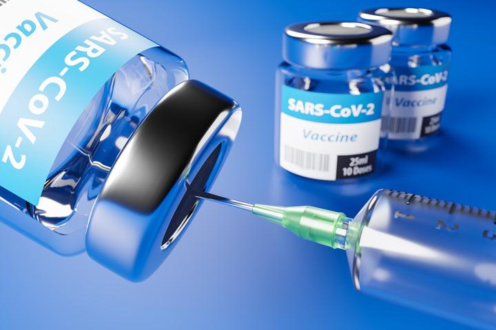 Covid-19 e vaccini: ottimi risultati per ChAdOx1 nCoV-19