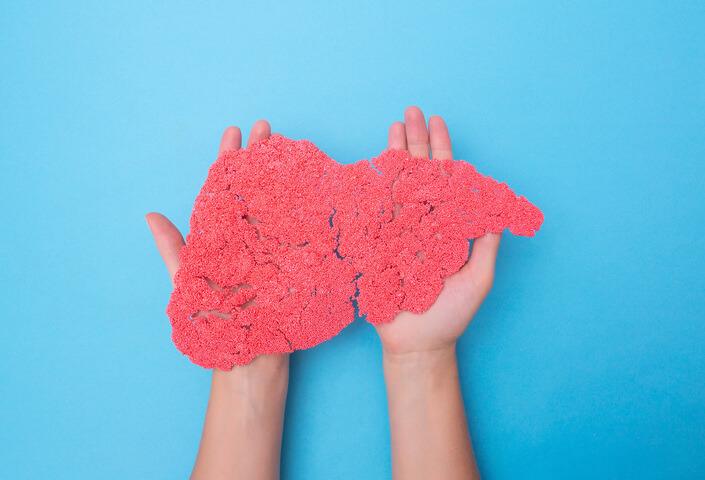 Tumore del fegato: nuova prospettiva di cura dal trapianto d'organo