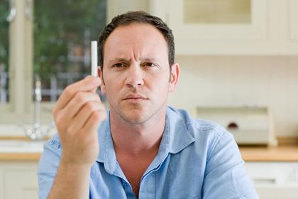 «Sto smettendo, ma vorrei fumare una sigaretta: cosa devo fare?»