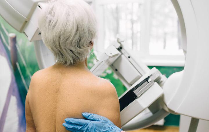Screening oncologici in ritardo a causa del Covid-19