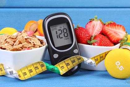 «Ho il diabete: quali cibi posso mangiare e quali no?»