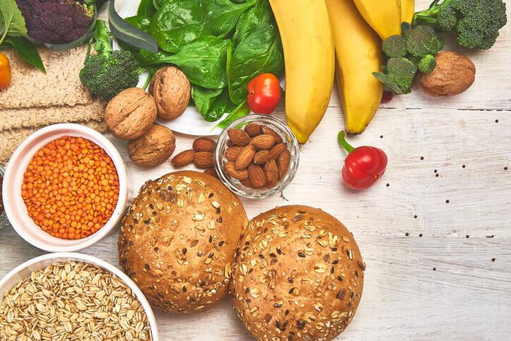 Più fibre a tavola per evitare diabete, cancro e malattie cardiovascolari