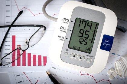 L'eccessiva ricchezza fa crescere la...pressione sanguigna