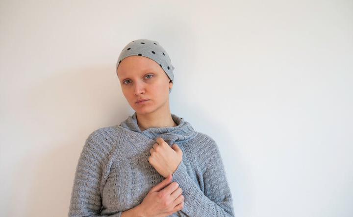 Come accettare un corpo che cambia dopo una diagnosi di cancro?