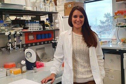 Acidi nucleici ibridi e osteosarcoma: un legame pericoloso