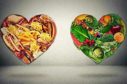 Quali sono i maggiori fattori di rischio cardiovascolare?