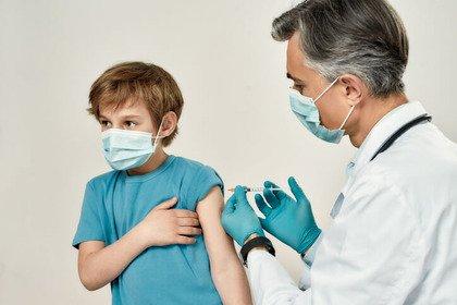 Vaccinazioni: l'importanza di seguire il calendario nonostante il Covid