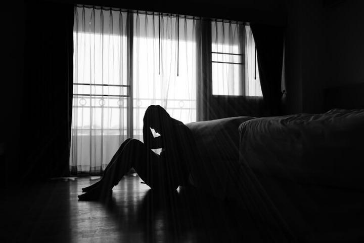 Nove antipertensivi possono ridurre (anche) la depressione