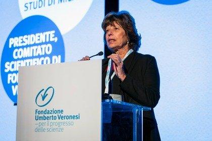 «Taglia e cuci» del Dna: il genome editing tra scienza ed etica