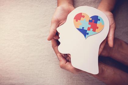 I servizi di salute mentale? Salvano la vita