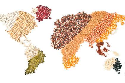 Covid-19 e i rischi per la sicurezza alimentare nel mondo