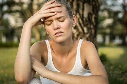 Come gestire la rabbia che accompagna una diagnosi di cancro?