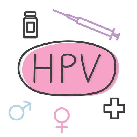 Con il vaccino HPV si può dire addio al tumore della cervice uterina