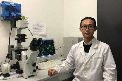 Lavoro per scoprire i segreti dei tumori al seno HER2 positivi