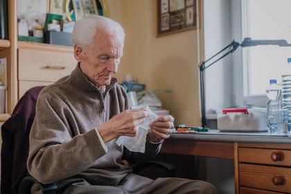 Scoperta una «parentela» tra il diabete e la malattia di Alzheimer