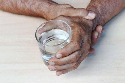 Parkinson a due «facce»: la malattia può nascere (anche) nell'intestino