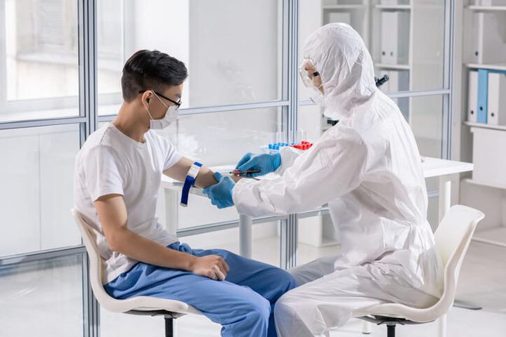 Coronavirus: una guida per orientarsi tra i test disponibili
