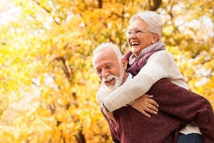 Alzheimer: i consigli per evitarlo (dallo stile di vita alla cultura)
