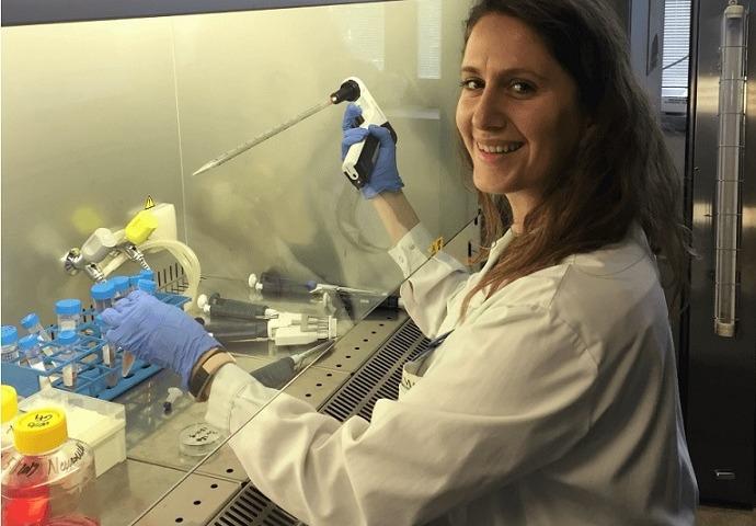 A caccia di nuovi target terapeutici per i tumori cerebrali