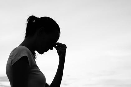 Stigma: come affrontare il «veleno» contro le malattie mentali