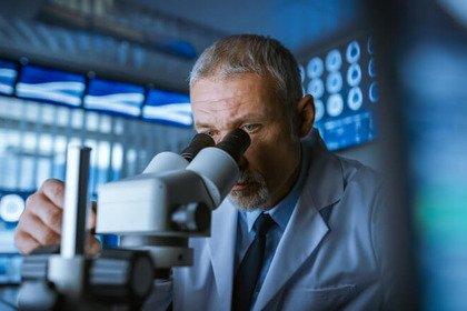 Gliomi maligni: in futuro diagnosi più veloci con la biopsia liquida