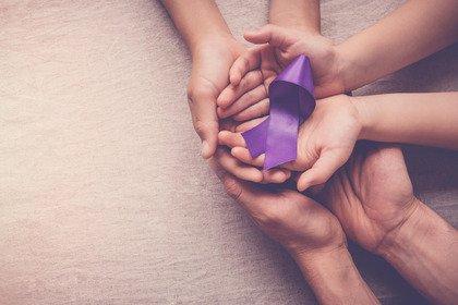 La ricerca in salita contro i tumori del pancreas