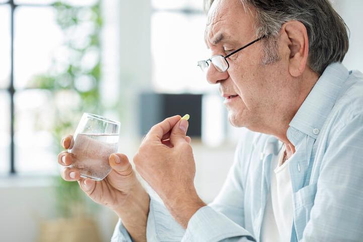 Dalla metformina un aiuto anche contro il declino cognitivo