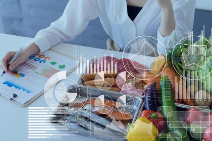 Si possono prevenire le malattie attraverso la dieta?