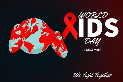 Giornata Mondiale AIDS: non abbassare la guardia, il virus non è sparito