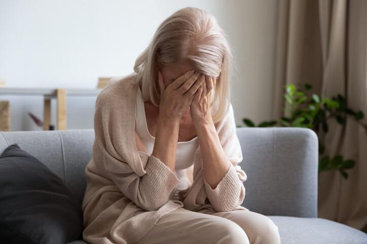 Donne e cancro: la malattia può mandare in fumo il matrimonio?